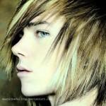 pictures of alex mckee
