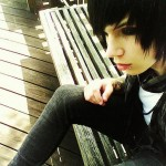 Andy Sixx pic