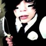 Andy Sixx photo