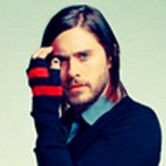pics of jared leto