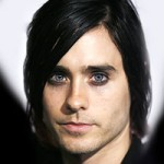 picture of jared leto