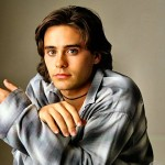 jared leto photo