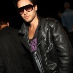 pic of jared leto