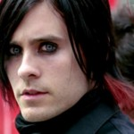 jared leto picture