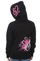emo hoodies