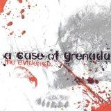 a case of grenada