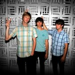 band a cursive memory